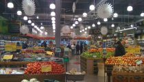 Whole Foods Stores — What Will Amazon do for eCommerce Grocery Sales?