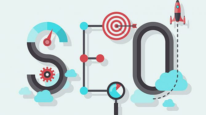 Master SEO's Top 12 Tactics