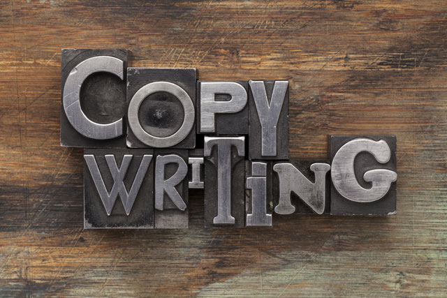 Is Your Copywriting Helping Your Customers?