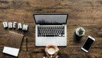 Mississauga Digital Marketing Agency – SEO Content Development Gord Collins