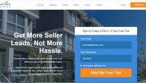 Real Estate Leads | Seller Lead Generation