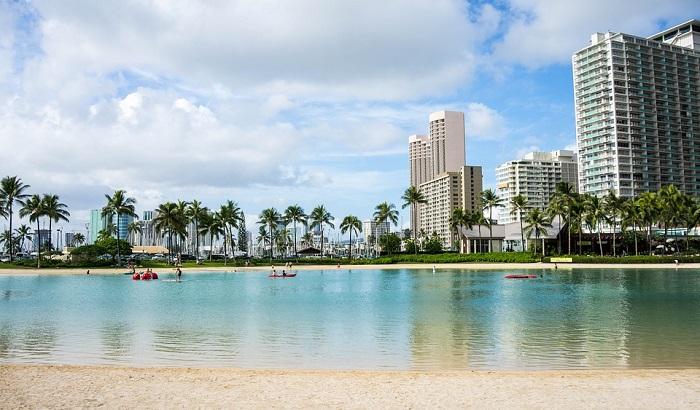 Dream Homes in Hawaii – Definitely Worth a Look