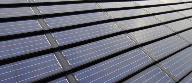Residential Solar Power Systems – What you Should Know