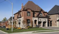 New Homes for Sale in Richmond Hill