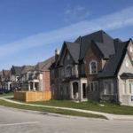 Toronto Real Estate Forecast 2018 – 2019