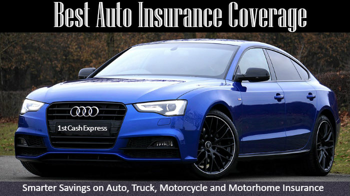 Cheapest Auto Insurance Rates US