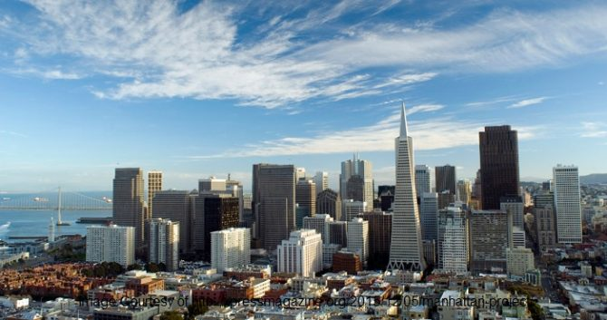 San Francisco Real Estate Agents | Homes For Sale SF
