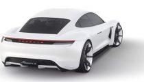 High Value Luxury Car Insurance | BMW Porsche Ferrari Audi Mercedes Benz Los Angeles Miami New York Vancouver Toronto Phoenix Houston