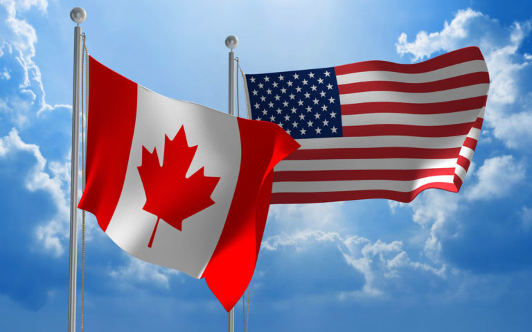 Why California Businesses Should Choose Canadians