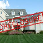 US Housing Market Crash 2018 2019 and Beyond