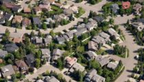 US Housing Market Forecast – Strong 2017 to 2020