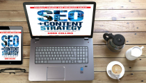 SEO Book – Expert Content Strategy
