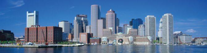 Boston Real Estate Market 2018 ⌂ Home Price Forecasts Boston MA Metro Newton Cambridge Quincy