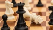 How to Capture Your Market with Strategy