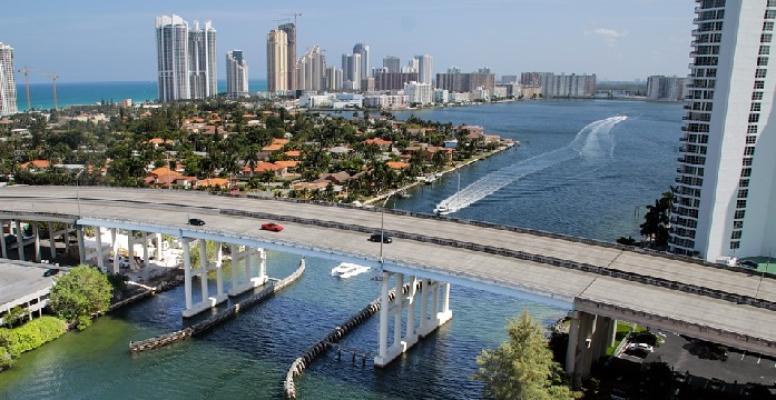 Houses for Sale in Miami Fort Lauderdale