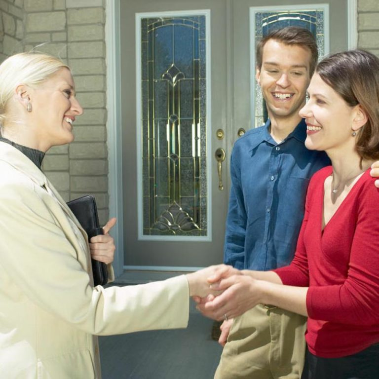 What Are the Top Real Estate Lead Conversion Factors?