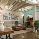 Best Home Renovations to Help Sell Your House Now or in 2018