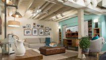 Best Home Renovations from HGTV and Houzz