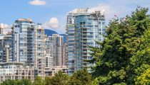 Housing Options for Foreign Students Studying in Vancouver – Off Campus Communities