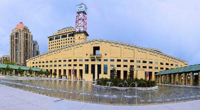 Mississauga Real Estate Forecast | Milton Oakville Burlington West GTA Region Peel Halton