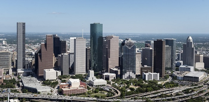 Houston Housing Market Forecast