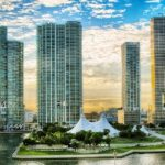 Miami Real Estate Forecast – South Florida Housing Market Spring 2018 2019 Predictions Sales MLS Listing Data