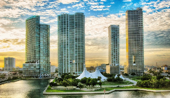 Miami FL Housing Predictions – South Florida Housing Market