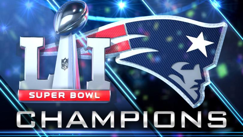 Super Bowl Predictions 2018 - Forecast for SuperBowl 52 ...