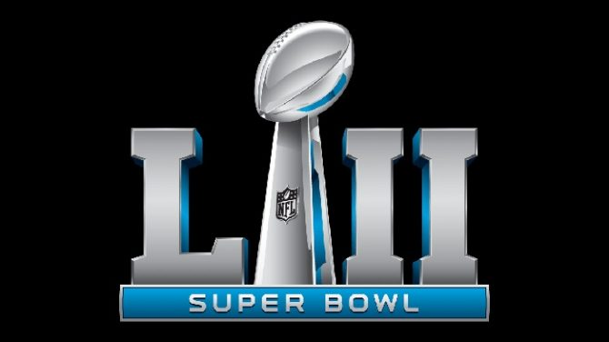 Super Bowl Predictions 2018 – Picks SuperBowl 52