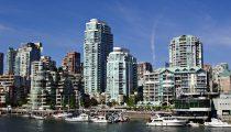 Vancouver Housing Market Forecast 2020