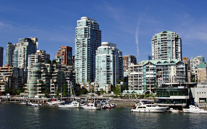 Vancouver Housing Market Forecast 2020