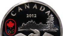 Canadian Dollar Forecast – Predictions for CAD USD Conversion Rates Forex