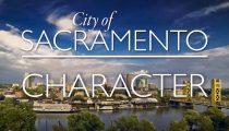 Sacramento Housing Predictions