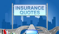 Auto Insurance Companies – Car Insurance Quotes