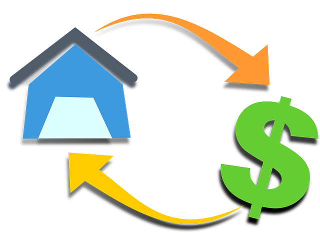Home Loans and Mortgages – The Lowest Rates Possible