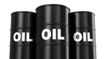 Oil Price Forecast – 3 Month 6 Month 5 Year Outlook