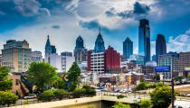 Philadelphia Housing Market Predictions