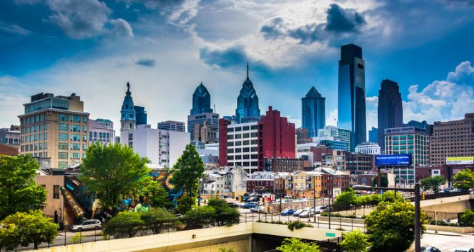 Philadelphia Housing Market Predictions 2019 2020
