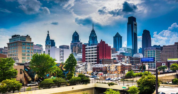 Philadelphia Housing Market Predictions