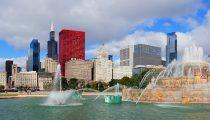 Chicago Housing Market Predictions 2018 2019