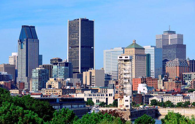 Montreal Housing Market 2019 | Quebec Real Estate Forecast