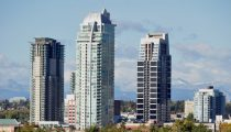 Calgary Real Estate Market Forecast