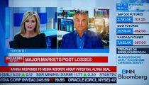 Stock Market Crash 2019 2020? – Predictions