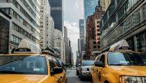 Amazon HQ2 Decision   New York Virginia Controversy   FAANG Stock Predictions
