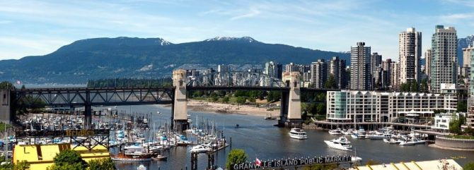 Real Estate Market Forecast Housing Outlook Vancouver 2016
