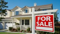 Average Profit on Home Sale = $356,000