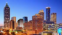 Atlanta Housing Market 2019