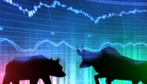 Stock Market Forecast – 2019 2020 Predictions