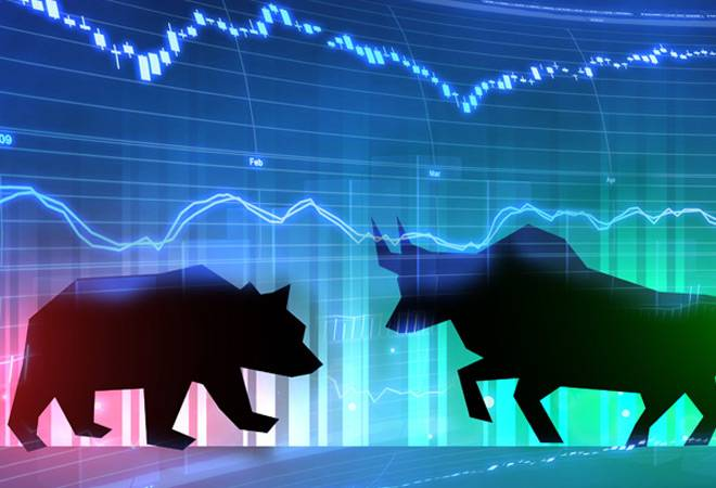 Stock Market Forecast – 2019 2020 Predictions