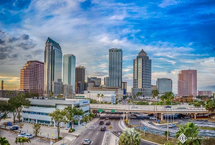 Best US Cities to Buy Rental Income Properties